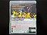 Copa do Mundo Brasil 2014 - Seminovo - Imagem 2