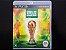 Copa do Mundo Brasil 2014 - Seminovo - Imagem 1