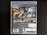 Dragon Ball Z Raging Blast 2 - Seminovo - Imagem 2