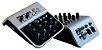 Mixer Mix02 - Box - 2 Canais - Imagem 1