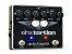 Pedal Electro Harmonix EHX Tortion - Imagem 1