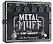Pedal Electro Harmonix Metal Muff - Imagem 1