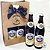 Kit cerveja Alemã Schneider Weisse - Imagem 1