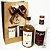 Kit licor de Chocolate  - Imagem 1