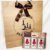 Kit Gourmet Premium Spices  - Imagem 1