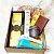 Caixa gourmet com petiscos - Imagem 2