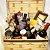 Cesta MIX GOURMET Premium - Imagem 1