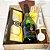 Box gourmet espumante e harmonizações - Imagem 1