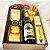 Box gourmet cerveja importada e harmonizações  - Imagem 1