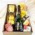 Box Happy Hour com espumante - Imagem 1