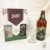 Kit cerveja Saint Bier cerveja + copo - Imagem 1