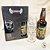 Kit cerveja Coruja cerveja + copo - Imagem 1