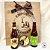 Sacola cerveja artesanal + petiscos P - Imagem 1