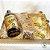 Box Gin Experience - Imagem 1