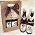 Kit cerveja alemã - Imagem 1