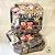 Bombons importados Gin Edition 100gr - Imagem 1