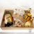 Box Gin Experience Premium - Imagem 1