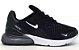 Tênis Nike Air Max 270 TWO - Masculino (Várias cores) - Imagem 1