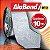 Manta Multiuso de Alumínio com Ráfia- AluBand RF12 Alumínio - Rolos 10m  - Imagem 1