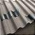 Manta Multiuso de Alumínio com Ráfia na cor Cinza - AluBand RF12 Cinza Maxi - Rolos 25m  - Imagem 2