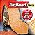 Manta Multiuso de Alumínio com Ráfia na cor Terracota - AluBand RF12 Terracota Maxi - Rolos 25m  - Imagem 1