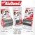 Manta Multiuso Alumínio - AluBand Super  - Imagem 1