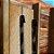 Manta Fria-B Mini - Rolos 5m - Fundações, Alicerces e Baldrame - Imagem 3