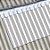 Manta adesiva para telhado - Manta Fria-A - Impermeabilizante Alumínio para Lajes e Telhados - Imagem 3