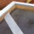 Manta Impermeabilizante Asfáltica Autoadesiva Flexível de Alumínio com Poliéster - AluBand PET06 Alumínio - Rolos 10m  - Imagem 2