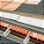 Manta Fria-R - Impermeabilizante para Lajes sob Piso - Imagem 2
