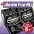 Manta Fria-M Mini - Rolos 5m - Moldável para Ralos e Tubos - Imagem 1