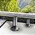 Manta Fria-M Mini - Rolos 5m - Moldável para Ralos e Tubos - Imagem 3