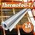 Manta Térmica Tramado - ThermoFoil T-2A  - Imagem 1