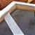 Manta Impermeabilizante Asfáltica Autoadesiva Multiuso de Alumínio com Poliéster - AluBand PET11 Alumínio - Rolos 10m  - Imagem 2