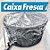 Capa Térmica para Caixa d'água - Caixa Fresca - Imagem 1