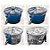 Capa Térmica para Caixa d'água - Caixa Fresca - Imagem 2