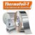 Fita Adesiva de Alumínio - ThermoFoil T  - Imagem 1