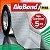 Manta Asfáltica - AluBand PE06 Alumínio Mini - Imagem 2