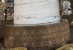 Aro de Bolo com espelho - Imagem 4