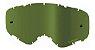 Lente Óculos Dragon Mxv - Imagem 1