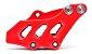 Guia De Corrente Traseiro Plástico Crf 250/450 02/04 e  Cr 125/ 250 98/04 - Imagem 4