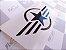 Adesivo Símbolo Militar - Produto Universal  - Imagem 1
