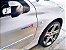 Adesivo e emblema Peugeot Quiksilver 207/308 para porta - Imagem 3