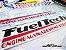 Adesivos Personalizados - resinados, impressos ou recorte eletrônico - Imagem 4
