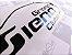 Adesivo vinil recorte eletrônico personalizado - Imagem 4