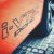 Adesivo I-vetec Dohc Honda  - Imagem 1