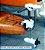 Caiaque Explorer UP Fishing -  Caiaque para 2 pessoas. Novos bancos mais resistentes e confortáveis. Preparado para motorização com Kit especifico para o modelo.      CONSULTE POSSÍVEIS DESCONTOS NO PREÇO DE TABELA. - Imagem 6