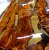 Resina epoxi cristal kit 1kg com endurecedor - Imagem 1