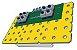 Modelix 308 Joystick - Imagem 2