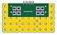 Modelix 308 Joystick - Imagem 1
